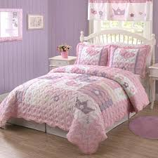 girls pink bedding sets medium size of pink bedding sets full hot and black ruffled little