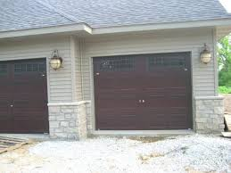 modern front door light fixtures garage lights cute of springs with opener reviews entrance lighting ideas