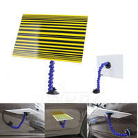 Reflector Boards Canada | Best Selling Reflector Boards from Top ...