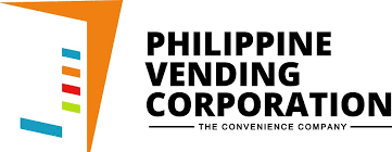 Philippine Vending Machine Franchise Delectable Philippine Vending Corporation Coffee Vending Machines