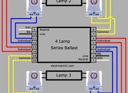 11 lamp wiring, fog light wire diagram 2015 camaro autos magazine 3 Lamps Ballast Wiring Diagram Series lamp series lampholder ballast wiring diagram T8 Electronic Ballast Wiring Diagram