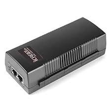 iCreatin Active Gigabit Network Adapter POE Injector ... - Amazon.com