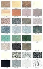 Wilsonart Color Chart Wilsonart Colors Laminate Tuserenata Co