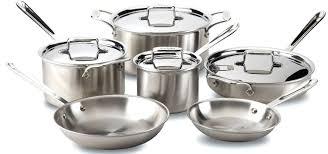 all clad pasta pot. All Clad Pasta Pot Review D5