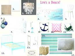 Beach Themed Girls Bedroom Teenage Ideas Best On Bedrooms Teal And Teen  Room Girl Dsa Design Styles A