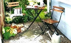 patio furniture sets ikea outdoor bistro set ikea large decorating styles of homes patio table set