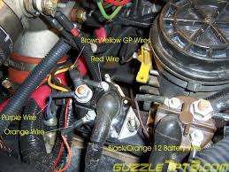 need help troubleshooting glowplug problem 2003 7 3l ford need help troubleshooting glowplug problem 2003 7 3l ford truck enthusiasts forums