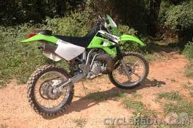 kawasaki kdx 200 220 manual service and repair cyclepedia kawasaki kdx200 kawasaki kdx220 online service repair manual