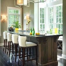 custom kitchen cabinets mn custom kitchen cabinets in pa and custom kitchen cabinets rochester mn