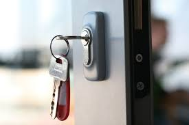 commercial locksmith. Perfect Locksmith A  And Commercial Locksmith K