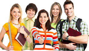 online assignment help and its advantage on student s life ajn news online assignment help and its advantage on student s life