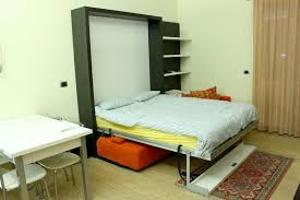 diy murphy bed ideas. Gallery For Murphy Bed Design Ideas Small Rooms Diy