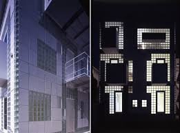 recent project by atelier tekuto in korea and ethiopia designboom interview with atelier tekuto s lead architect yasuhiro yamaa