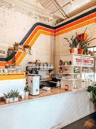 Equal parts coffee shop, live music venue, and community center, waller's is a place where you'll want to spend a few hours. 10 Best Coffee Shops For Studying In Atlanta