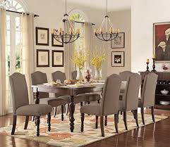 small dining room table and chairs unique florida furniture browse dining room pictures discover dining