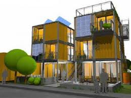 Interior  Prefab Shipping Container Homes Australia Along With - Shipping container house interior