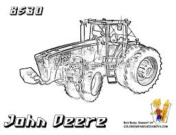 Small Picture Gallery images and information John Deere Logo Coloring Pages with