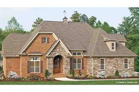 European Beauty Home Plan   NC Home Plans   Small House Home Plan    Want to know more about this house plan contact us today