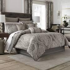 nice grey bedding sets queen anadolukardiyolderg marvelous jcpenney comforter macys comforters target bedroom bag size chevron