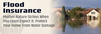 Fema Flood Insurance Quote Quotes flood insurance quote fema 70