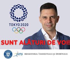 Eduard Novak   Facebook
