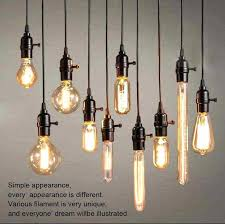 unique light bulbs perfect led chandelier bulbs beautiful best lighting images on than unique led chandelier