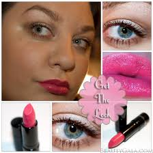 the overall look leaves your eyes looking bright and widened with your lips giving off bright pink shine it s a very illuminating look that s perfect for