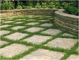 low stone garden walls modern wonderful grass details and flooring beside retaining wall ideas on a elegant retaining wall ideas front yard
