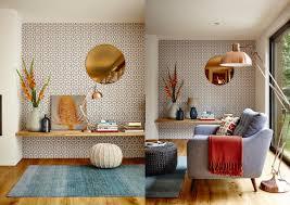 mid century living room furniture. 10 Mid Century Living Room Furniture C
