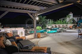 backyard design san diego.  Diego FreeForming Pools And Spas Design In San Diego Backyard