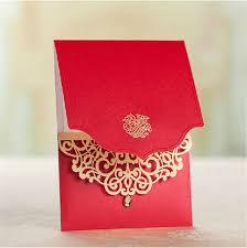 top 25 best indian wedding invitation cards ideas on pinterest Online Animated Wedding Invitation Cards laser cut wedding invitations, elegant wedding invitations, beautiful wedding invitations, unique wedding cards onlineindian online animated wedding invitation cards free