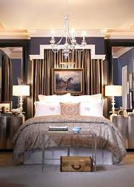 bedroom curtains behind bed. Curtains Behind Bed Bedroom Chic Style The . S