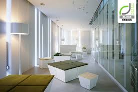 suppose design office toshiyuki. T-Clinic By Suppose Design Office, Hiroshima \u2013 Japan Office Toshiyuki