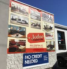 icelso s furniture store home furniture lawrence ma