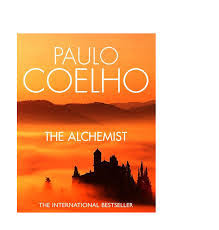 the alchemist book review east coast stories  alchemist by about a spanish shepherd boy d santiago and his adventures when exactly it takes place is never stated but it appears to take place