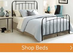 iron bedroom furniture. Iron Bedroom Furniture And Decor