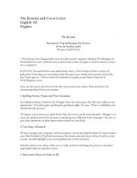 Best For New So You Leaves Best Best Font For Cover Letters Font For
