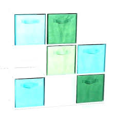 closetmaid fabric drawer fabric drawer fabric drawer fabric storage cubes fabric drawer organizer medium size of