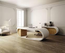 contemporary modern office furniture. Stylish Contemporary Office Desk 2942 Outstanding Rectangular Modern Home Fice Desks Design Ideas . Furniture T