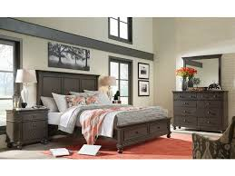 Bedroom. 45 Awesome King Size Bedroom Sets Clearance Sets ...