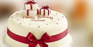 Surprise Your Little One With The Best Birthday Cake In Sharjah With
