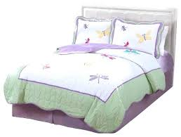 dragonfly bedding quilts and coverlets target quilts patterns for babies erfly double duvet cover set dragonfly erfly full quilts patterns colorful