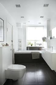 dark tile bathroom floor dark brown bathroom floor tile 6 dark grey bathroom floor tiles 38