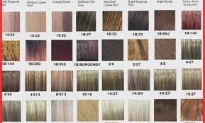 Goldwell Color Chart 2018 Goldwell Elumen Hair Colour Chart Lajoshrich Com