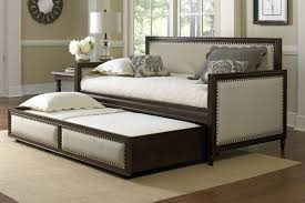 Wood Daybeds Toronto Mattress Mall