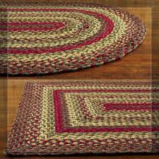 interior awesome 6x9 sisal rug safavieh casual natural fiber maize ivory linen area from 6x9