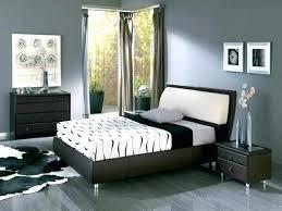 bedroom wall painting ideas. Brilliant Ideas Modern Bedroom Wall Colors Paint Medium Size Of  Ideas Intended Bedroom Wall Painting Ideas N