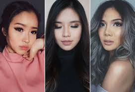 beauty vloggers from indonesia you should follow right now women news asiaone