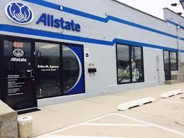 illinois vehicle auto insurance chicago il 60623 44billionlater