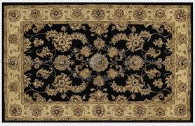 oriental rug texture. Oriental Rug Texture C